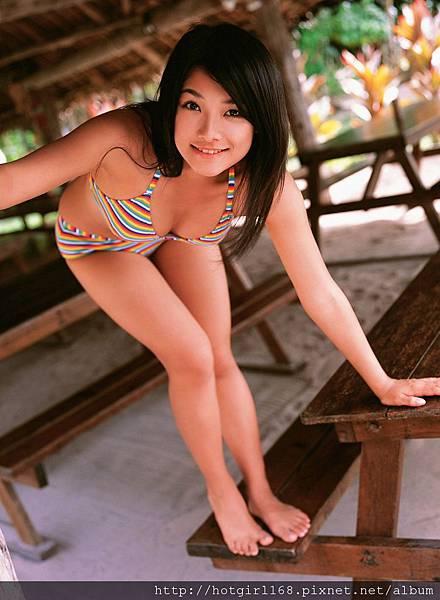 ysweb257_56.jpg