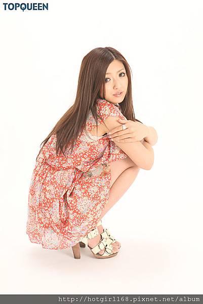 topqueen_jp_gv06.jpg