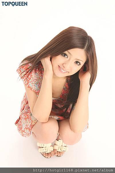 topqueen_jp_gv09.jpg