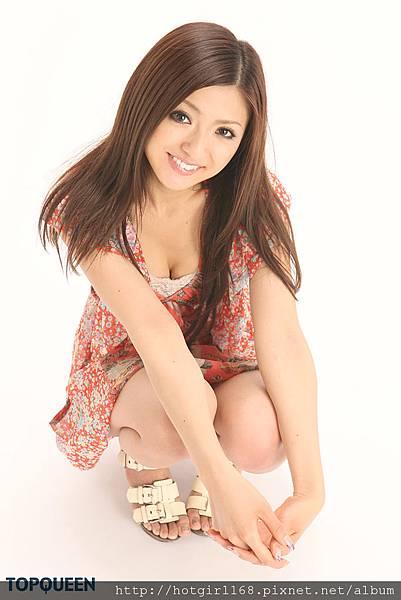topqueen_jp_gv11.jpg
