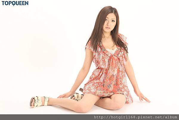 topqueen_jp_gv12.jpg
