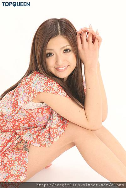 topqueen_jp_gv18.jpg