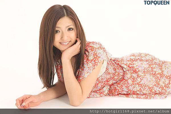 topqueen_jp_gv21.jpg
