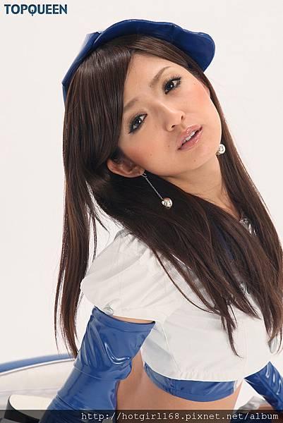 topqueen_jp_gv33.jpg