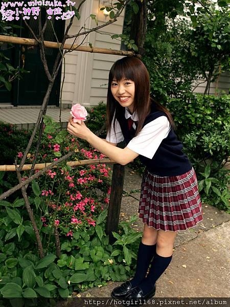 p_yuka_01_001.jpg