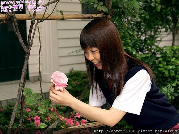 p_yuka_01_002.jpg