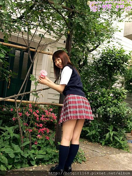 p_yuka_01_004.jpg
