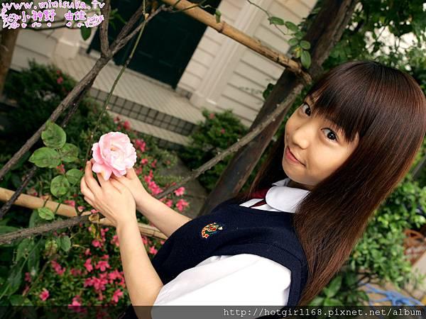 p_yuka_01_005.jpg