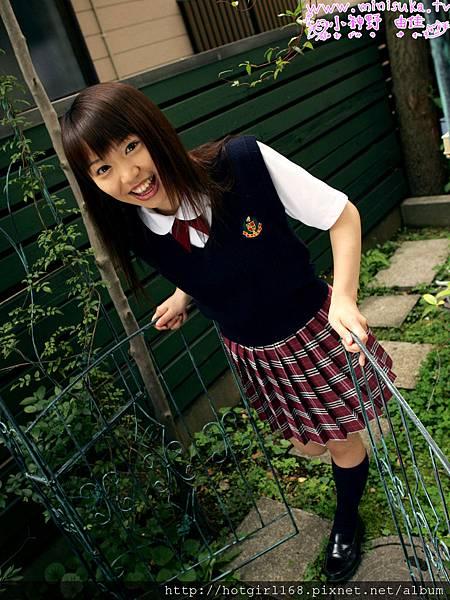 p_yuka_01_006.jpg