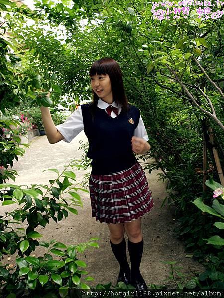 p_yuka_01_008.jpg