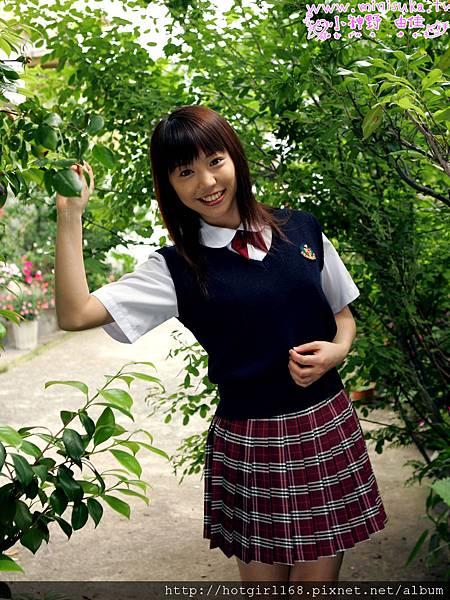 p_yuka_01_009.jpg