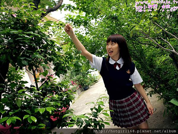 p_yuka_01_010.jpg