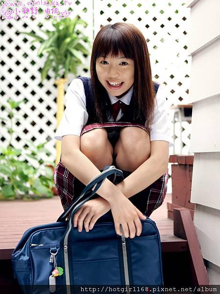 p_yuka_01_013.jpg
