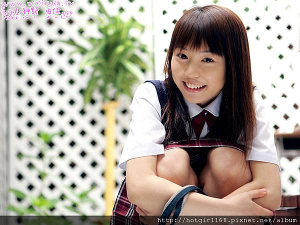 p_yuka_01_014.jpg