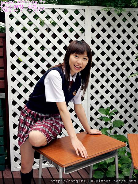 p_yuka_01_015.jpg