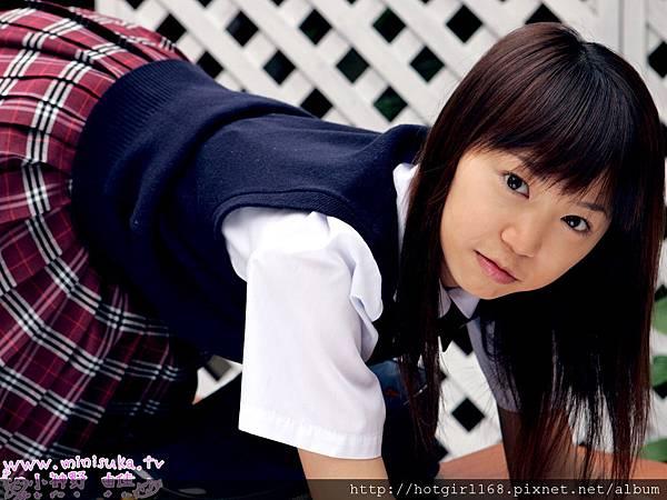 p_yuka_01_019.jpg