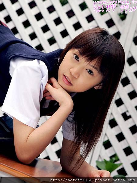 p_yuka_01_020.jpg