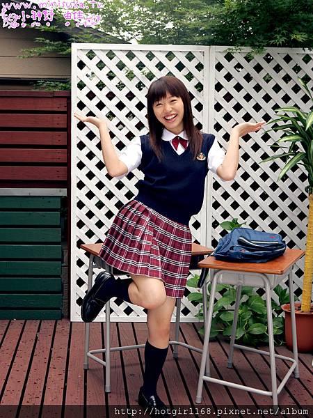 p_yuka_01_021.jpg