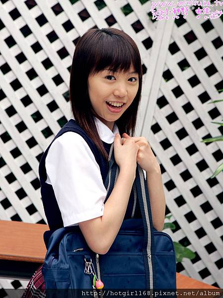 p_yuka_01_022.jpg