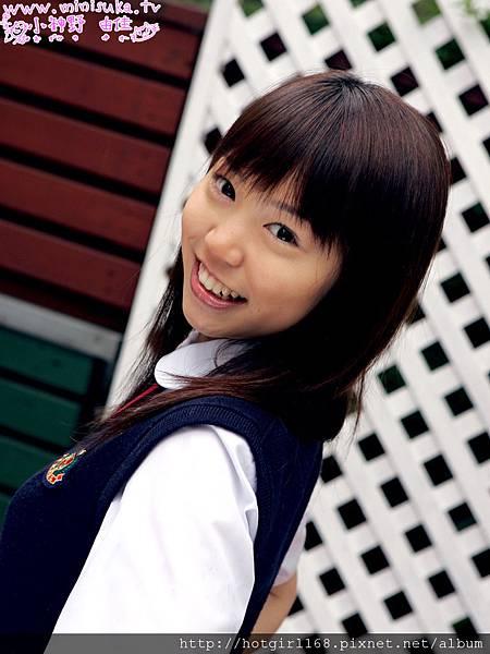 p_yuka_01_023.jpg