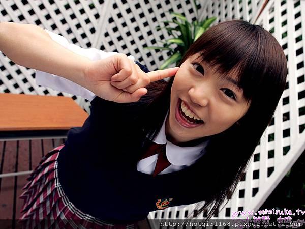 p_yuka_01_024.jpg