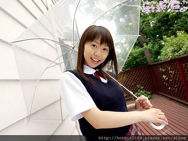 p_yuka_01_026.jpg