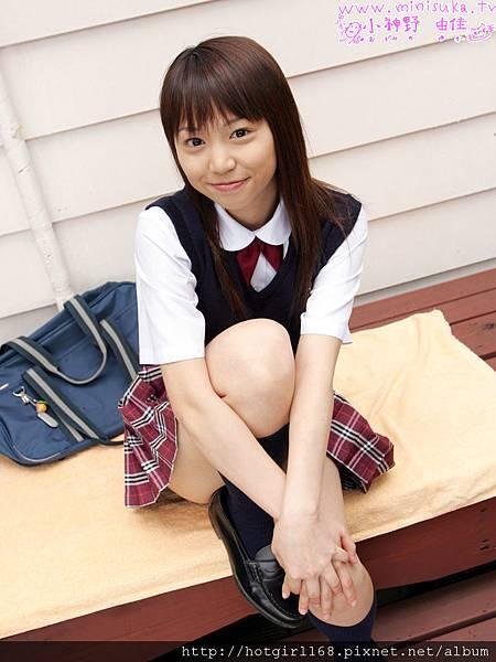 p_yuka_01_027.jpg
