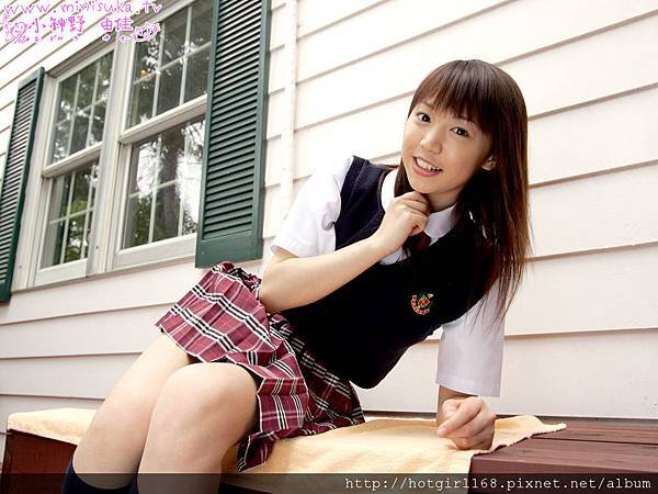 p_yuka_01_030.jpg
