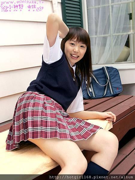 p_yuka_01_031.jpg