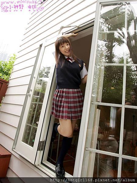 p_yuka_01_034.jpg