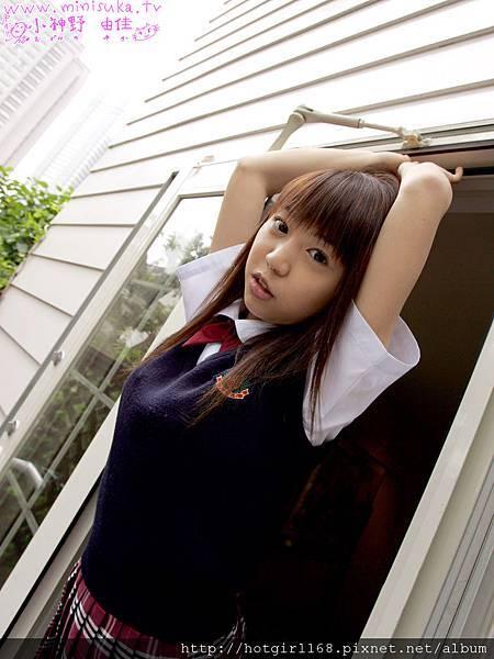 p_yuka_01_036.jpg