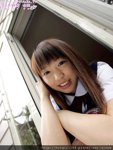 p_yuka_01_039.jpg