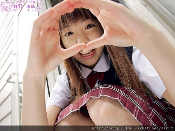 p_yuka_01_040.jpg