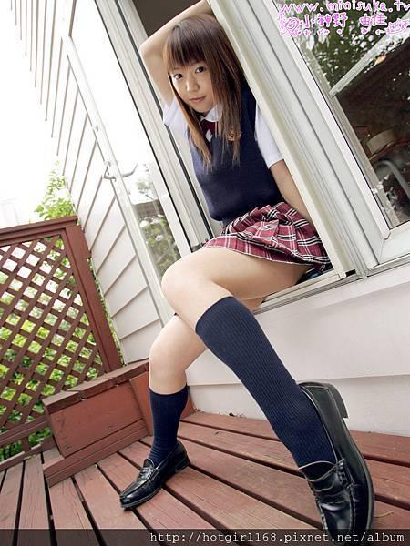 p_yuka_01_043.jpg