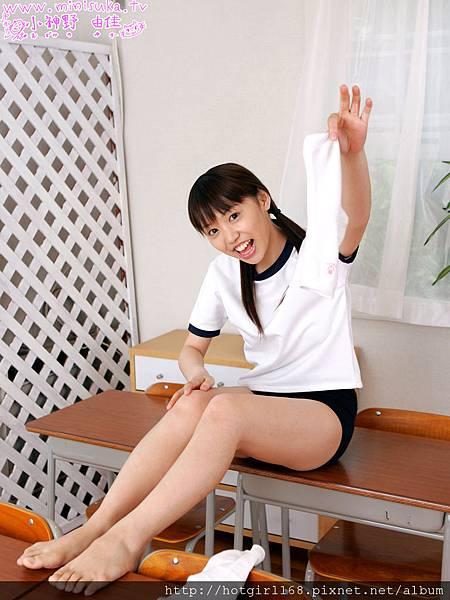 p_yuka_02_002.jpg