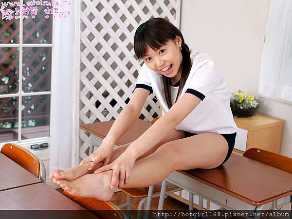 p_yuka_02_004.jpg