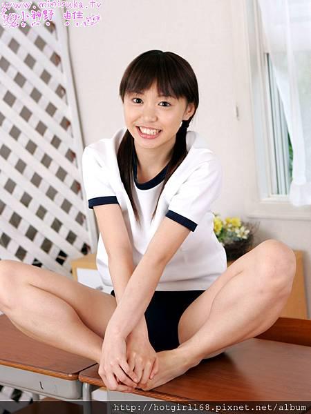 p_yuka_02_005.jpg