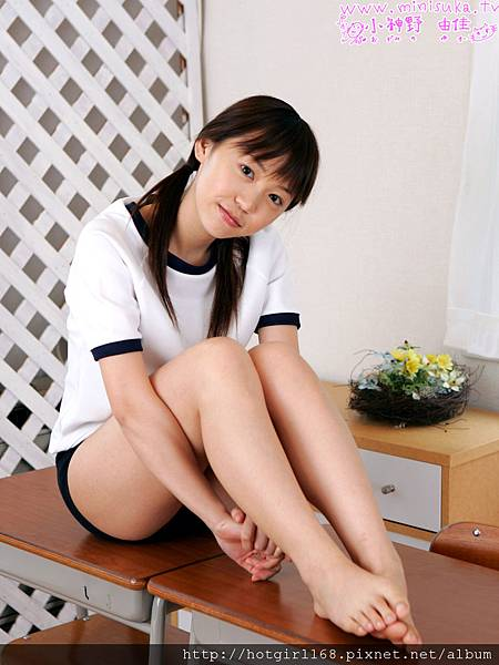 p_yuka_02_006.jpg