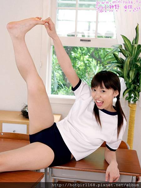 p_yuka_02_013.jpg