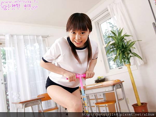 p_yuka_02_025.jpg