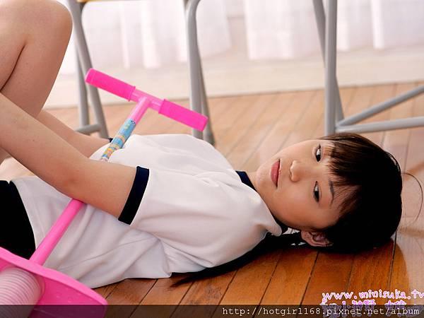 p_yuka_02_027.jpg