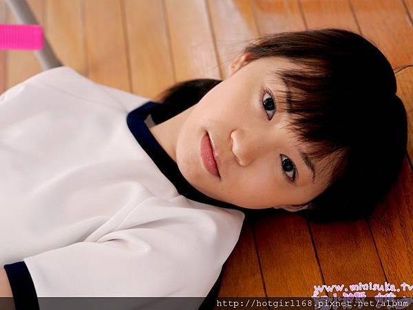 p_yuka_02_028.jpg