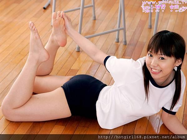 p_yuka_02_033.jpg