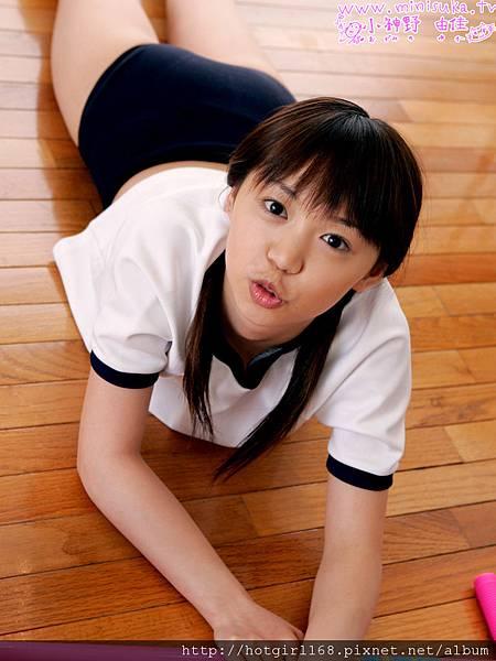 p_yuka_02_036.jpg