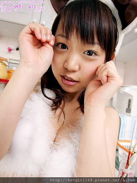 p_yuka_03_005.jpg