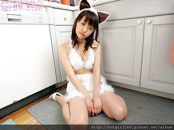 p_yuka_03_011.jpg