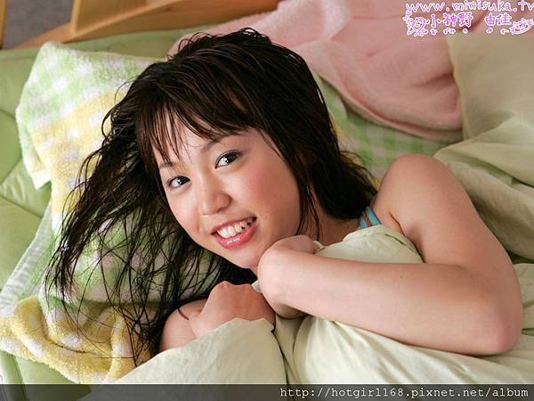 p_yuka_04_022.jpg