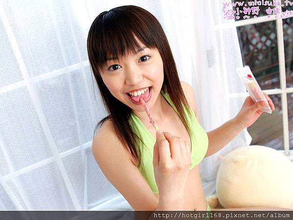 p_yuka_05_032.jpg