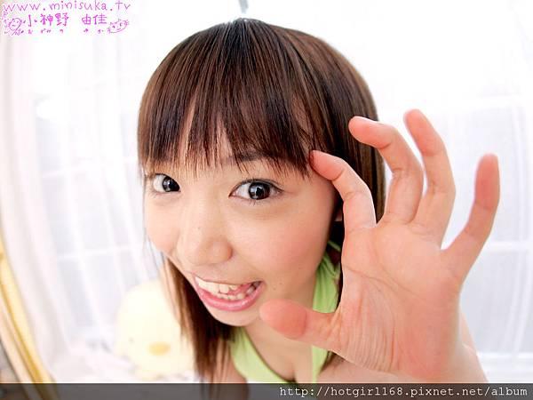p_yuka_05_034.jpg
