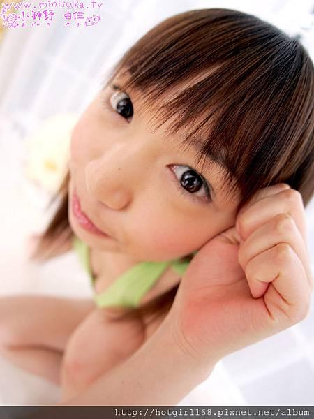 p_yuka_05_035.jpg